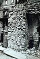 DD Schlossruine 36.JPG