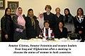 DF--Afghan--Iraqi-Women-Lea.jpg