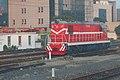 DF7C 5460 near Changzhou (20151003062049).jpg