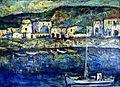 DIEGO painting 30.jpg