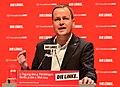 DIE LINKE Bundesparteitag 10-11 Mai 2014 -151.jpg