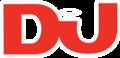 DJ Mag Logo.png
