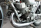 DKW RM 350, Bj. 1953 - Motor li. (museum mobile 2013-09-03).jpg