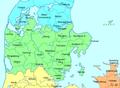 DK Midtjyllands kommuner.png