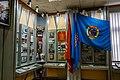 DOSAAF Museum interior 4.jpg