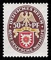 DR 1929 434 Nothilfe Wappen Schaumburg-Lippe.jpg