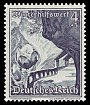 DR 1938 676 Winterhilfswerk.jpg