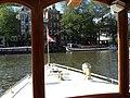DSC00319, Canal Cruise, Amsterdam, Netherlands (338990738).jpg