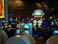 DSC29077, Atlantis Casino Hotel, Reno, Nevada, USA (4461778744).jpg
