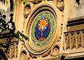 DSCF1827-Palermo-Sicily-Italy-Castielli CC0-HQ (3492436468).jpg