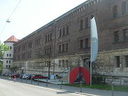 DZM 2006-05-07.JPG