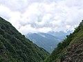 Dağ silsilələri 1.jpg