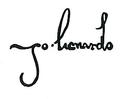 Da Vinci autograph.png