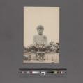 Daibutsu at Kobe (NYPL Hades-2360120-4043919).tiff