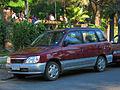 Daihatsu Gran Move 1.6 1999 (11940604854).jpg