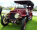 Daimler 48hp 1908 (15242777325) (2).jpg