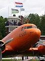 Dakota Day 2006 Aviodrome Lelystad (6662563925).jpg
