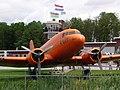 Dakota Day 2006 Aviodrome Lelystad (6662567731).jpg