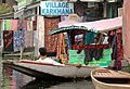 Dal Lake's sunset tour on a shikara - Srinagar (9967169273).jpg