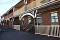 Dalgety Road, Millers Point 04.jpg