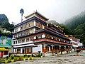 Dali Monastery.jpg