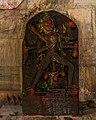 Damaged Idol Of Old Temple I - Krosjuri.jpg