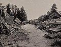 Damages 1891 Mino-Owari earthquake.jpg