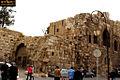 Damascus Citadel 06.jpg