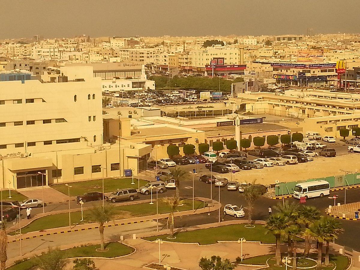 Capital Regional Medical Center Emergency Room