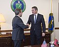 Dan Brouillette meets with Damian Gjiknuri at Energy HQ (2).jpg