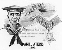 Daniel Atkins (MOH) poster.jpg