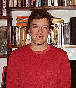 Daniel Baldi 2014.jpg