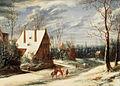 Daniel van Heil (1604-1662) 02.jpg