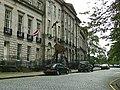 Danish Consulate in Edinburgh.jpg