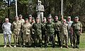 Danish Home Guard students and instructors from the 2-196th Regiment (Regional Training Institute).jpg
