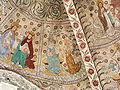 Danmark kyrka ceiling paintings07.jpg