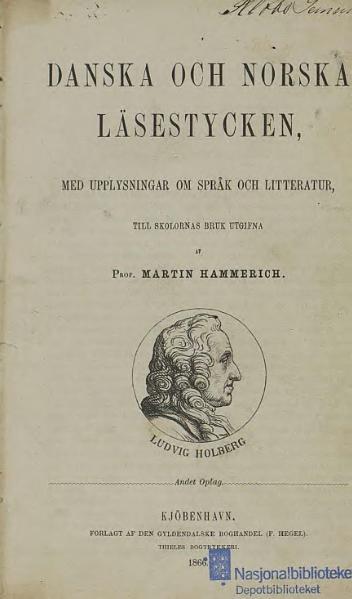 File:Danska och norska läsestycken.djvu