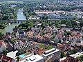 Danube-Ulm.jpg