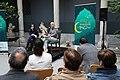 Danza, cine, poesía y música en 13 escenarios de Madrid con el festival Noches de Ramadán 02.jpg