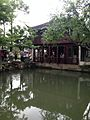 Daoyinglou of Zhuozhengyuan Garden.jpg