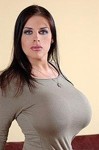 Daphne Rosen 3.jpg