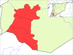 Daraa districts.png