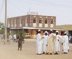 Darfur report - Page 3 Image 1.jpg