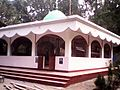 Dargah of Syed Abul Hasan Chishti.jpg