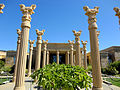 Darioush Winery, Napa Valley, California, USA (6737544249).jpg