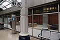 Darlington railway station MMB 12.jpg