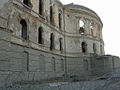 Darul-Aman Palace 003.jpg