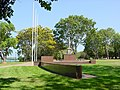 Darwin, ANZAC War Memorial - panoramio.jpg