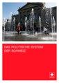 Das-schweizerische-politische-System.pdf