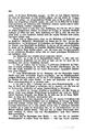 Das Archiv für Seewesen Band 5 Heft X 1869 S480.png